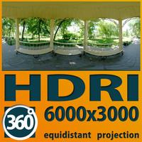 360 HDRI map (12) FREE EXAMPLE