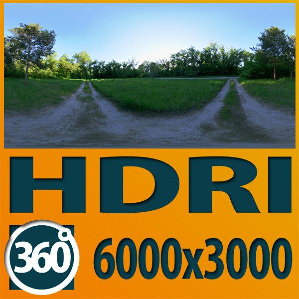 21HDR00.jpg