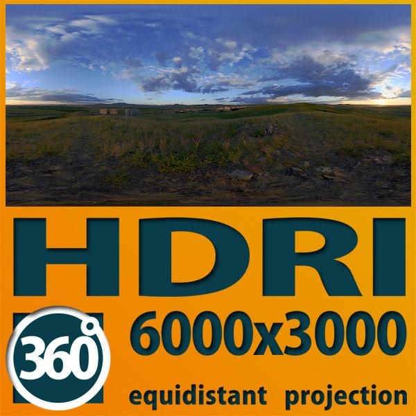 22HDR00.jpg