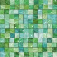 Mozaik and Ceramic tiles