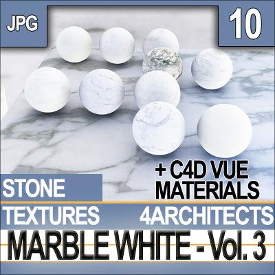 4ArchitectsMarbleWhiteVol3A001.jpg