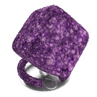 Gemstones or crystals