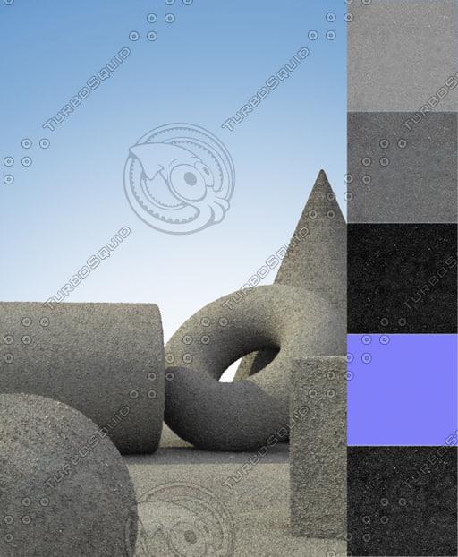 Asphalt_Concrete_001_EX_PREV.jpg