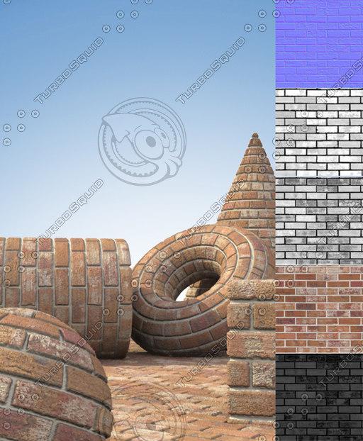 Brick_001_EX_PREV.jpg