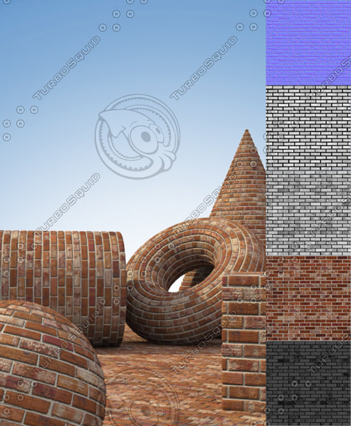 Brick_002_EX_PREV.jpg
