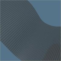 carbon fiber 00