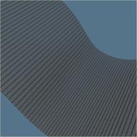 carbon fiber 01