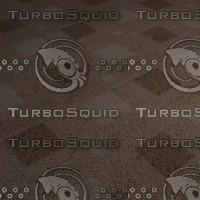 Carpet Texture 1
