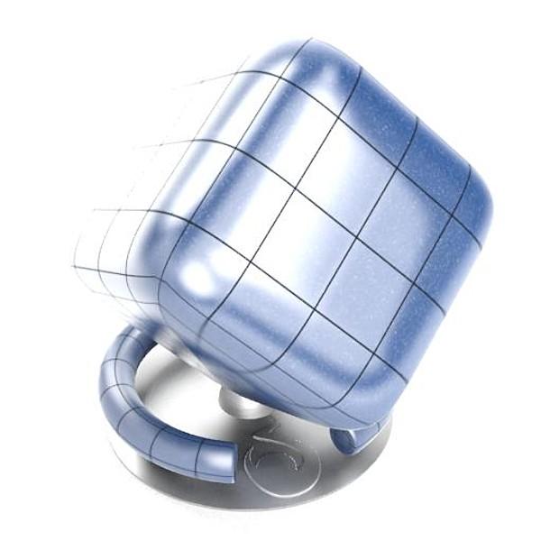 Ceramic_01-default-cube.jpg