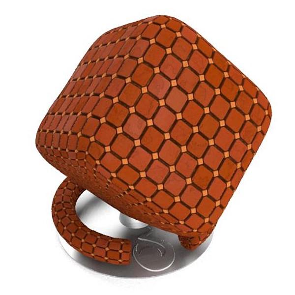Ceramic_Tile_05-default-cube.jpg