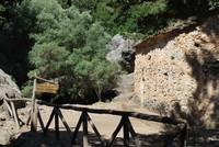 Landscape_Crete_0008