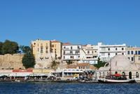 Boulevard_Crete_0007