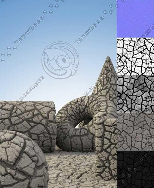 Dirt_Sand_003_EX_PREV.jpg