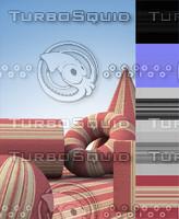 Fabric_007