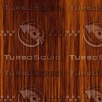 Wood Textures 0001
