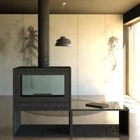 Gas_Fireplace_Duo
