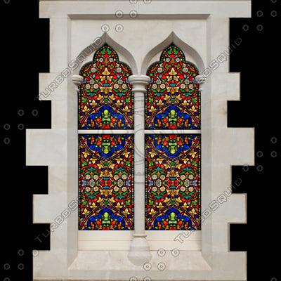 Gothic_Window_2.jpg