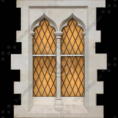 Gothic_Window_4.jpg