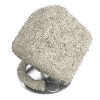 Standard gravel