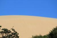 Dunes 4 (JB HI REZ)