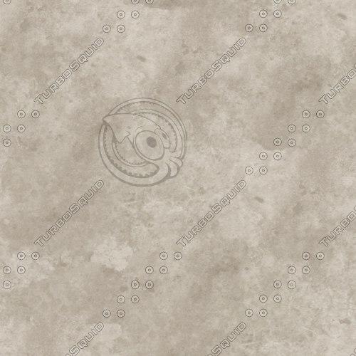 MARBLE_limestone_pw.jpg