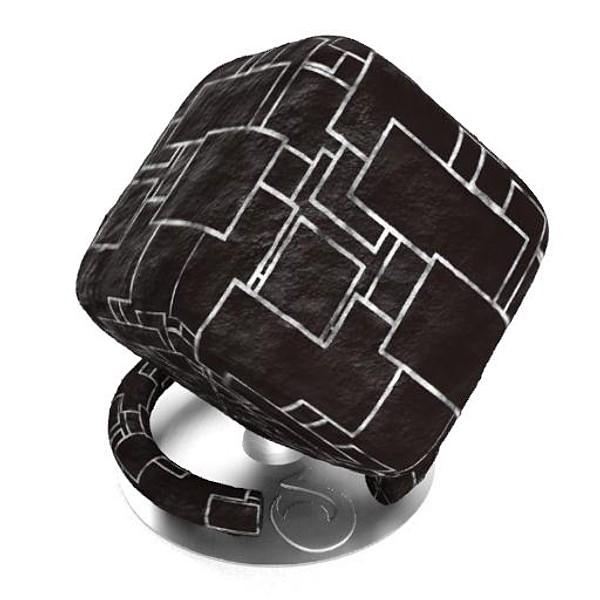 Machu_Pichu_Wall-default-cube.jpg