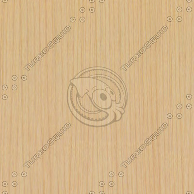 Rift Sawn White Oak Wall Panel preview.jpg
