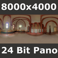 L0706 8000 pixel 24 bit TIFF Panorama