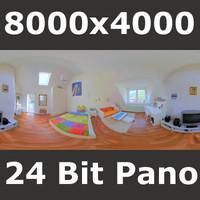 L0712 8000 pixel 24 bit TIFF Panorama