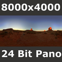 L0903 8000 pixel 24 bit TIFF Panorama