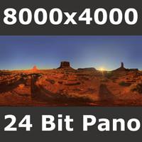 L0923 8000 pixel 24 bit TIFF Panorama