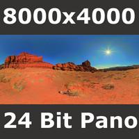 L0929 8000 pixel 24 bit TIFF Panorama