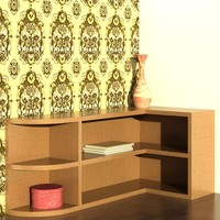 Sideboard_Corner_Set