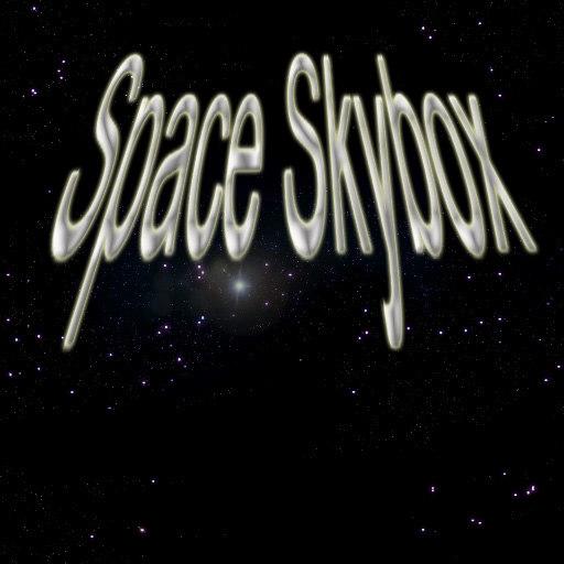 SpaceSkybox.jpg