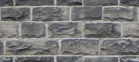 Stone Walling 3.jpg