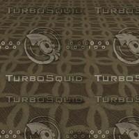 Carpet Texture 2