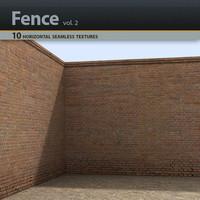 Fence vol.2