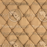 Tufted Fabric, 6 Colors, tileable