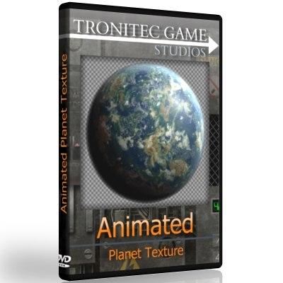 animated_planet3.jpg