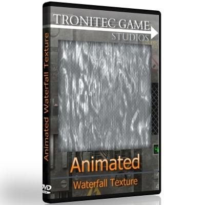 animated_waterfall.jpg