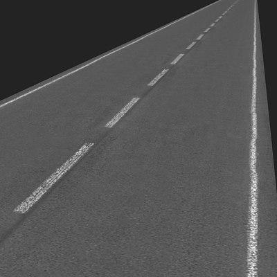 asphalt_road_01_pre.jpg