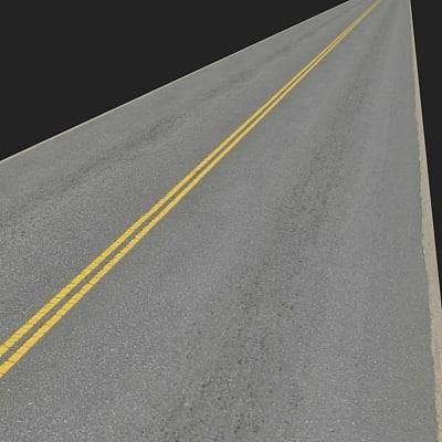 asphalt_road_02_pre.jpg
