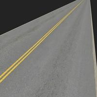 asphalt_road_02