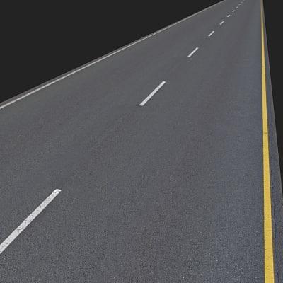 asphalt_road_03_pre.jpg