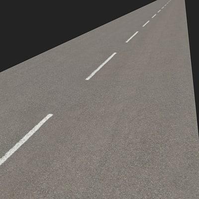 asphalt_road_04_pre.jpg