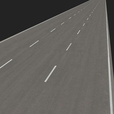 asphalt_road_05_pre.jpg