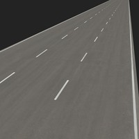asphalt_road_05