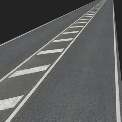 asphalt_road_07_pre.jpg