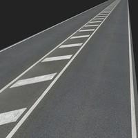 asphalt_road_07