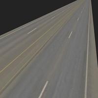 asphalt_road_10